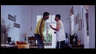 Unnale Unnale - Best Comedy | Vinay |  Rai Sadha