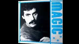 HIGH ENERGY 80s - Brian Soares - Magic Version Instrumental 1985.
