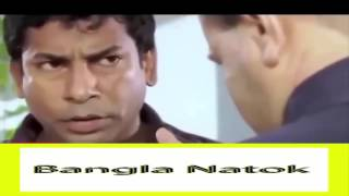 Funny Scene Mosharraf Karim Bangla Natok compilation part 3