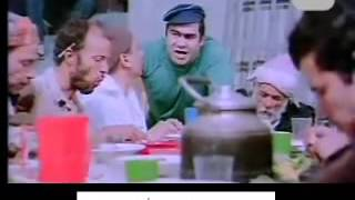المتسول _ عادل امام اسعاد يونس فيلم كوميدي