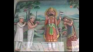 Aeva Dhoop Ne Dhuvade Vela Avjo [Full Song] I Ramdev Pirno Thal