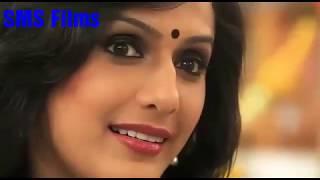 Unsatisfied bhabhi with Shop Owner    Hot bhabhi    Part -1