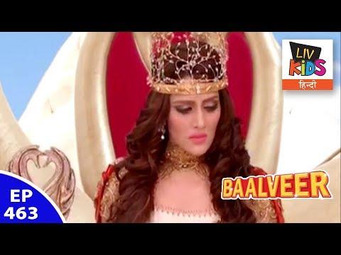 Xxx Mp4 Baal Veer बालवीर Episode 463 An Upset Rani Pari 3gp Sex