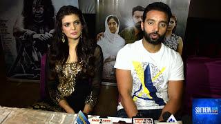 Gorgeous Punjabi Actress Ihana Dhillon   Sippy Gill   Yograj Singh   Feem Afghani and Rabba Songs