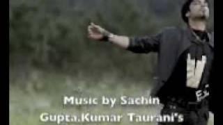 Tere Liyeatif Aslam And Shreya Ghosalmusic By Sachin Gupta3gp