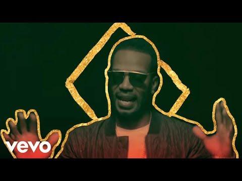 Juicy J - For Everybody ft. Wiz Khalifa, R. City