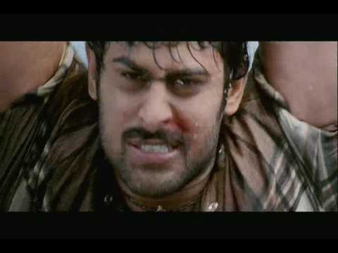 Xxx Mp4 Hukumat Ki Jung Full Hindi Dubbed Movie Prabhas Shriya Chatrapathi 3gp Sex