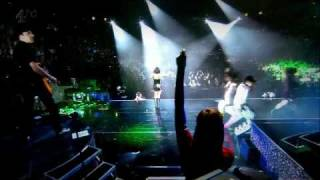 RIHANNA-PLEASE DON'T STOP THE MUSIC Good Girl Gone Bad Live 2008 720p HDTV DD5 1 x264-HDL