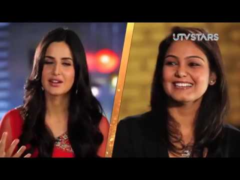 Xxx Mp4 NEW Live My Life 2017 Katrina Kaif Full Episode 3gp Sex