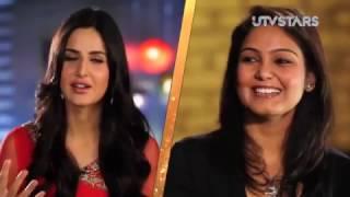 [NEW] Live My Life 2017 -  Katrina Kaif  |  Full Episode