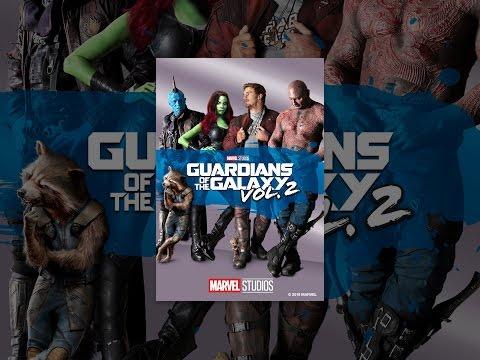Xxx Mp4 Guardians Of The Galaxy Vol 2 3gp Sex