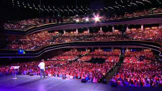 Joseph Prince - Double Honor For Your Shame - 16 Mar 14