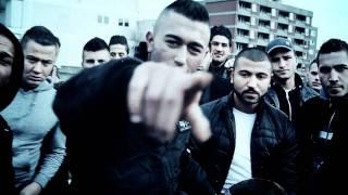 Anil & Tatverdacht - Ich misshandel ( Official Video )