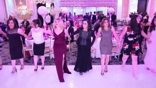 AMER PHOTO 4 - CANADA . Wedding . ( Semon & Heleen) July , 22 , 2017 . LIVE STREAM