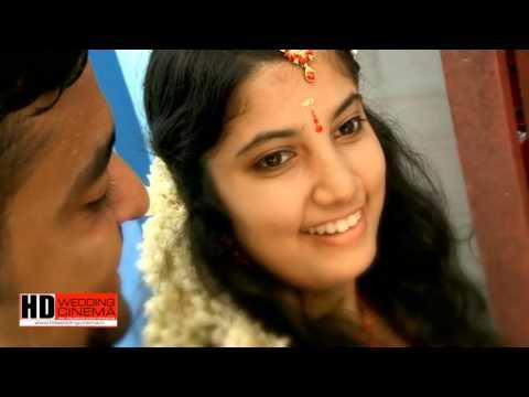 Xxx Mp4 Haritha Sajin Engagement Day Love Scene By HD Wedding Cinema 3gp Sex