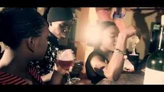 Simple K    Ziishe   Official HD music video