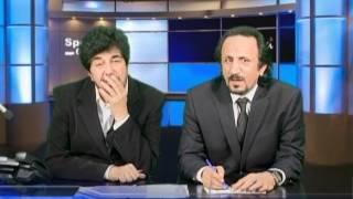 Seyed Mohammad Hosseini - M Show 36 / Mehmane Vijeh 6 - سید محمد حسینی