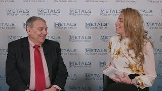 $1,700 Gold Is On The Horizon, Says Analyst