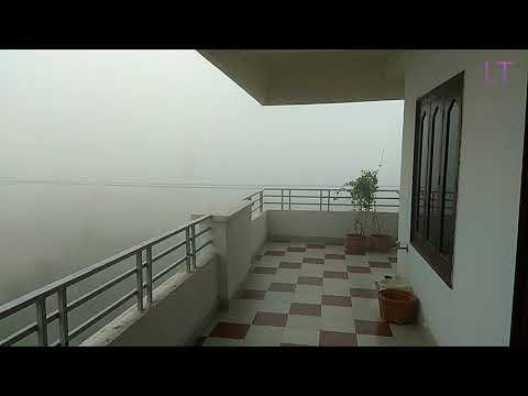 Xxx Mp4 Beautiful Weather In Codai Canal 3gp Sex