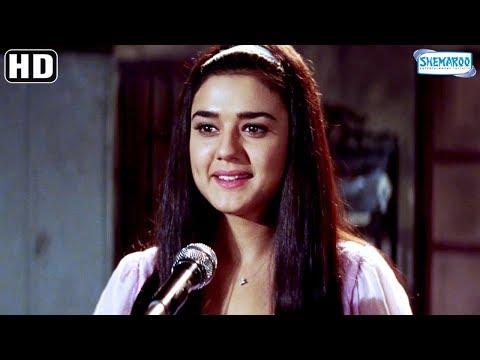 Xxx Mp4 Preity Zinta Best Scene From Kya Kehna HD Saif Ali Khan Anupam Kher Best Hindi Movie 3gp Sex