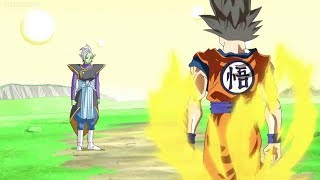 Dragon Ball Super Episode 53 ENGLISH DUB Thoughts + More