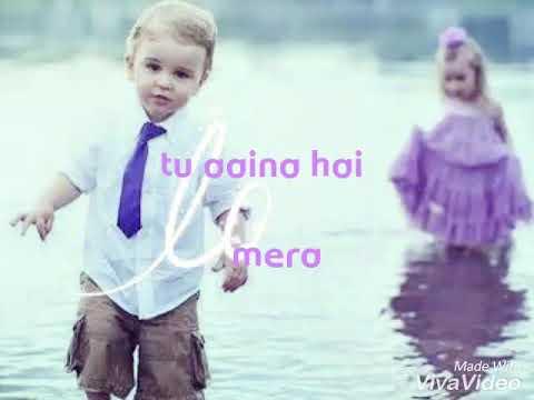 Xxx Mp4 Tu Aaina Hai Mera Cute Love Whatsapp Status 3gp Sex