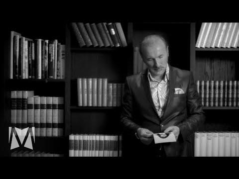 Xxx Mp4 Dino Merlin Deset Mlađa Official Video 3gp Sex