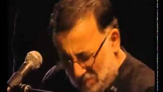 ONE OF THE BEST GREEK SONG EVER! (Live)