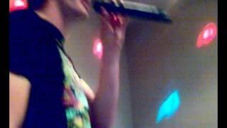 HIGC karaoke 1