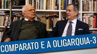Globo: Congresso e Supremo se omitem!