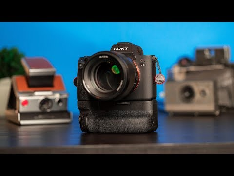 Xxx Mp4 10 MUST HAVE Sony A7 Iii ACCESSORIES Under 100 3gp Sex