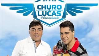 NO SE TU - CHURO DIAZ Y LUCAS DANGOND (COLOMBIAVALLENATO)