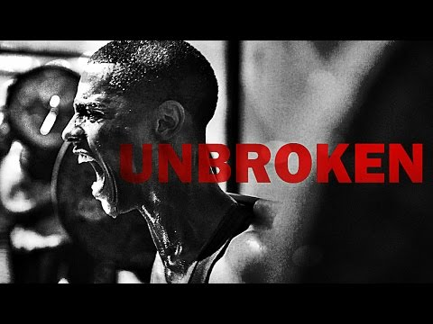 Xxx Mp4 Unbroken Motivational Video 3gp Sex