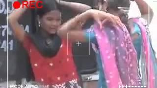 New bhojpuri video saiya arab gaile na narayan sah