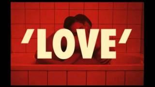 Funkadelic - Maggot Brain [Love OST]