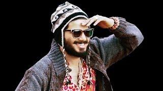 charlie trailer 2015 malayalam movie,dulquar salman with parvathy