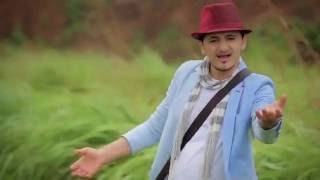 Hasib Sepand_ Baa Man Asti Ay Khuda _ Full HD- OFFICIAL VIDEO