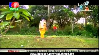 Bangla Comedy Natok 2015 Hat Khola