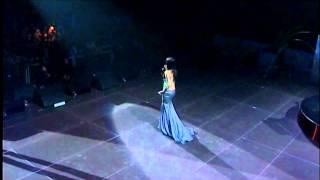 Arminka and Arman Hovhannisyan - Ays Gisher ( live concert )