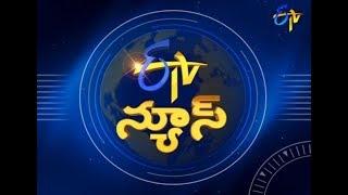 7 AM | ETV Telugu News | 10th January 2019