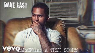 Dave East - Found A Way (Audio)