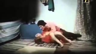 اغراء تمارس الجنس بالعافيه   مشاهد محذوفه من الافلام المصريه