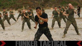 Download Why The Special Forces Train in Filipino Martial Arts | FMA: Kali, Arnis, Escrima 3Gp Mp4
