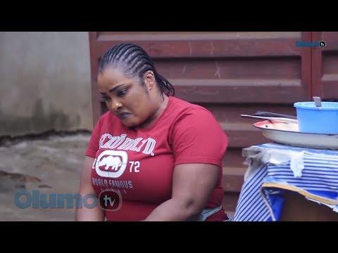 Kari Alakara Latest Yoruba Movie 2018 Comedy Starring Ronke Odusanya | Kunle Afod | Wunmi Toriola