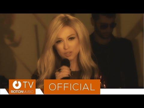 Andreea Balan - Uita-ma (Rework) (Official Video)