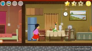 মীনা কার্টুনের নতুন পর্ব, meena cartun games 2017