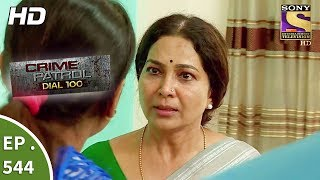 Crime Patrol Dial 100 - क्राइम पेट्रोल - Missing Case of a Child - Ep 544 - 18th July, 2017