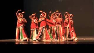LTR Dance - Dafli Wale Dance