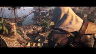 Assassin's Creed: Cinematic Trailers combined ft. Imagine Dragons 'Radioactive