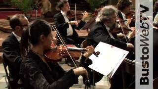 Concerto di San Giovanni 2010